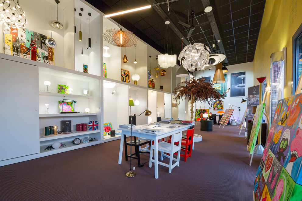 diff rents types de photographie d 39 architecture. Black Bedroom Furniture Sets. Home Design Ideas