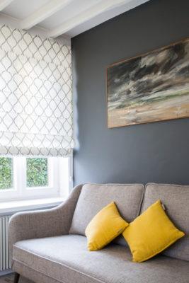 Smart design | photographie décoration intérieure